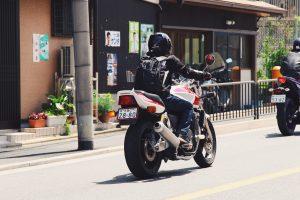 Tout savoir sur l'assurance moto mensuelle