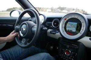 Assurance auto pour plusieurs conducteurs