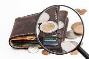 avantages du rachat de crédit auto