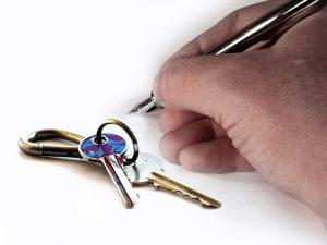 conditions d'accès au rachat du crédit auto