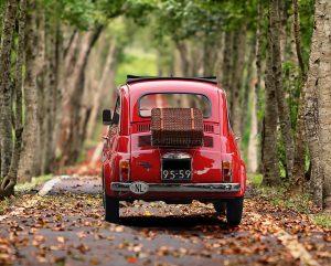 Assurance auto au kilomètre : pour qui est-elle conseillée ?