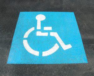 Assurance auto en situation de handicap