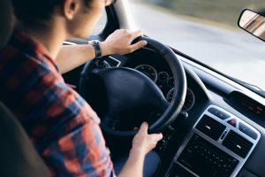 Assurance auto et jeune conducteur