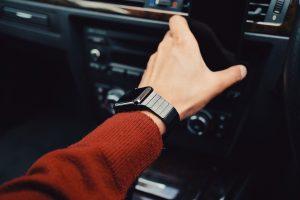 Assurance auto et mouse jacking