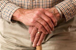 Assurance auto et seniors