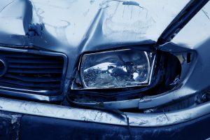 Assurance auto expertise : de quoi s'agit-il ?