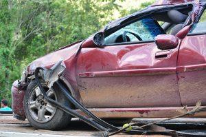 Assurance auto sinistres
