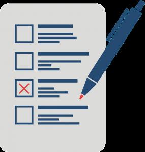 Assurance auto temporaire : les garanties proposées