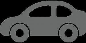Coût d'une assurance pour une voiture d'occasion