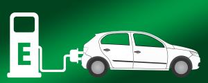 Comment obtenir un crédit auto pour l'achat d'une voiture électrique