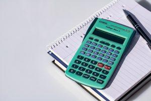 Franchise assurance auto : comment est-elle calculée ?