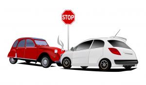 Franchise assurance auto : qu'est-ce que c'est ?