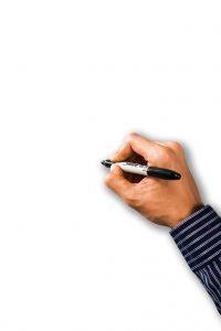 Souscription assurance auto : comment faire ?