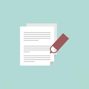 Souscription assurance auto : documents à fournir