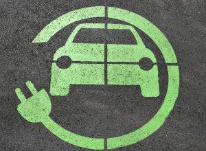 credit auto voiture electrique