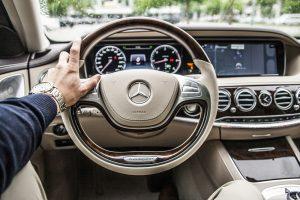Crédit auto long pour voiture neuve