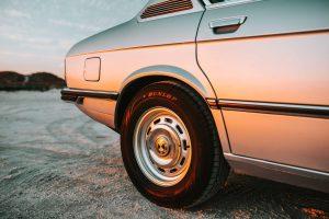 Crédit auto voiture d'occasion