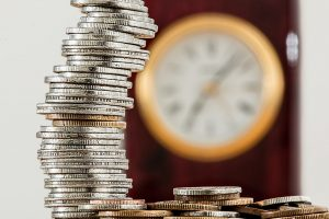 Incidence de la durée sur le coût du crédit auto