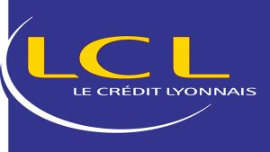 connexion au site LCL