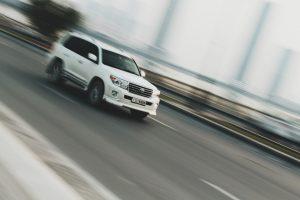 garanties offertes par l'assurance de crédit auto