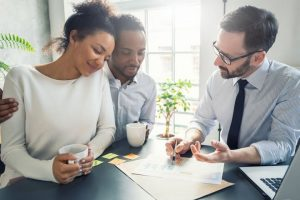 Plafonds des cartes bancaires au Crédit Mutuel