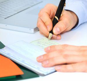 Résilier le Dossier Familial du Crédit Agricole