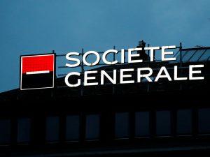 Assurance Quietis de la Société Générale
