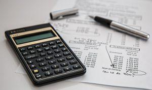 que choisir entre un credit d'impot et une reduction fiscale ?