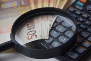 defiscalisation et reduction impot sur le revenu