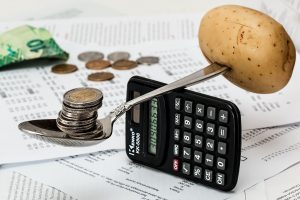 differences entre le credit d'impot et la reduction d'impot