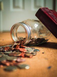toutes les mesures pour réduire votre impot sur le revenu grâce aux réductions d'impot